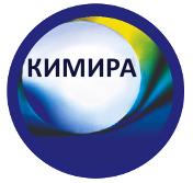 ООО КИМИРА